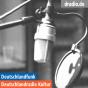 Podcast Download - Folge Operntipp: 'Cosima' von Siegfried Matthus in Braunschweig online hören