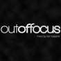 out of focus Podcast Download