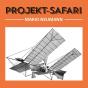 Projekt-Safari Podcast herunterladen