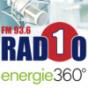 Radio 1 - Die grüne Minute Podcast Download