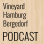 Vineyard Hamburg-Bergedorf | Predigten Podcast Download