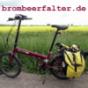 Brombeerfalter Podcast Download