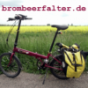 Brombeerfalter Podcast Download