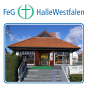 FeG Halle Westfalen Podcast Podcast Download