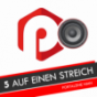 Podcast Download - Folge 5 auf einen Streich - Folge 103 online hören