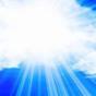 Die Stimme des Himmels Podcast Download