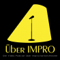 Über Improtheater Podcast Download