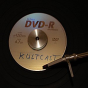KultCast Podcast Download