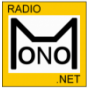radiomono.net - Kanal RMN Podcast Download