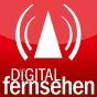 DigiTV Mobile Podcast herunterladen
