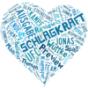 SCHLAGKRAFT Podcast Download