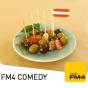 FM4 - Comedy Podcast herunterladen