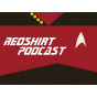 Redshirt Podcast Podcast Download