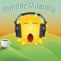 SundayMoaning Podcast herunterladen