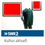SWR2 Kulturinfo Podcast Download