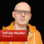 Thomas D : Triff den Musiker Podcast Download