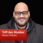 Moses Pelham: Triff den Musiker Podcast Download