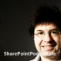 SharePointPodCast Podcast Download