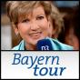 Bayerntour - Bayerisches Fernsehen Podcast Download