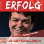 Podcast Download - Folge Das Abenteuer Erfolg - 064 - Du bist der Unterschied. online hören