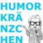 Humorkränzchen Podcast herunterladen