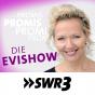 SWR3-Evishow – die Interviews | SWR3.de Podcast herunterladen