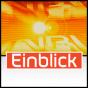Einblick - Bayerisches Fernsehen Podcast Download