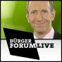 BürgerForum live - Bayerisches Fernsehen Podcast Download