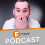 Der E-Hoch-3 Podcast Podcast Download