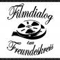 Podcast Download - Folge Filmdialog im Freundeskreis Episode 10.2 - Lieber zu spät als nie online hören