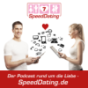 Podcast rund um die Liebe – SpeedDating.de Podcast Download
