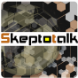 SkeptoTalk Podcast Download