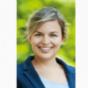 Kathas Landtagsgespräch Podcast herunterladen