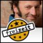 freizeit - Bayerisches Fernsehen Podcast Download