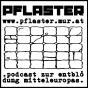 pflaster Podcast herunterladen