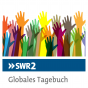 SWR2 Globales Tagebuch Podcast Download