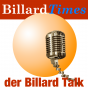 Billardtimes Podcast Download