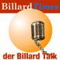 Billardtimes Podcast herunterladen