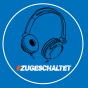 ZUGESCHALTET – Der Interview-Podcast Podcast Download