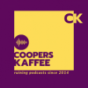 Coopers Kaffee Podcast Download