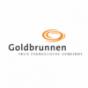 Goldbrunnen Podcast herunterladen