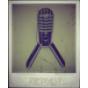 Podcast Download - Folge Folge 0024 – Ich werde dann mal reich! online hören