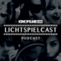 Podcast Download - Folge Lichtspielcast Bonusepisode – Most Wanted 2019 online hören