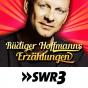 Podcast Download - Folge Rüdiger Hoffmans (65): Grünen und Verkaufsverbot am Sonntag online hören