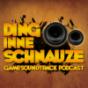 Ding Inne Schnauze – Der Gamesoundtrack Podcast Podcast herunterladen