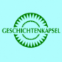 Geschichtenkapsel Podcast Download