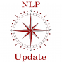 Podcast Download - Folge NLP-Update - Folge 2: Interview mit Tom Krause online hören