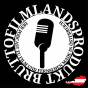 Bruttofilmlandsprodukt Podcast Download