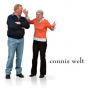 Connis Welt Podcast Download