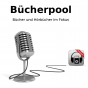 Vom (Un)Sinn des Lebens » Bücherpool Podcast Download